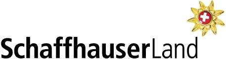 Logo Schaffhauserland